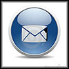 Contact an Enclave admin using email