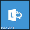 Contact an Enclave Admin using MS Lync