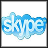 Contact an Enclave admin using Skype